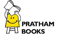 PB_Logo1